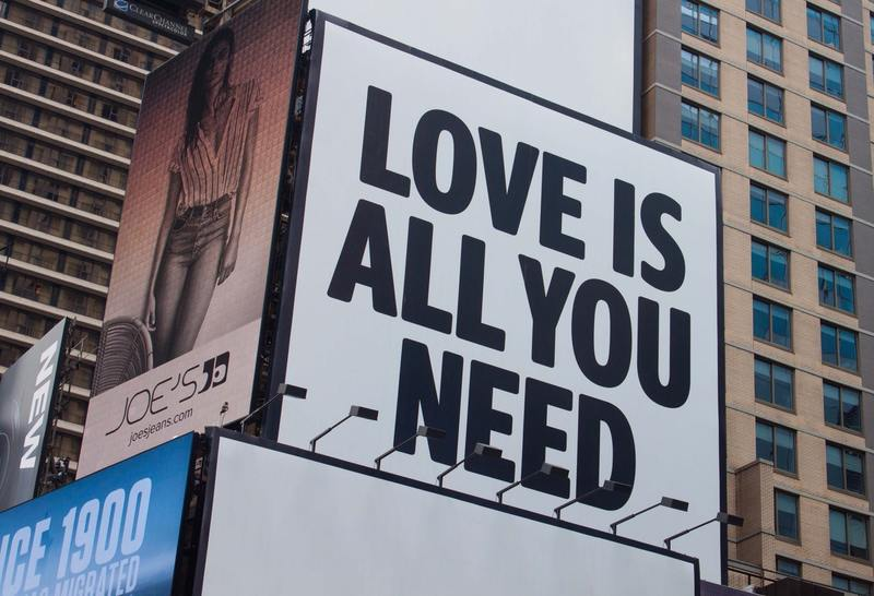 love-is-all-you-need-signage-788662.jpg