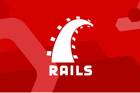 Large rubyonrails 3x