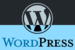 Tiny wordpress cover