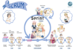 Tiny anime scrum overview small